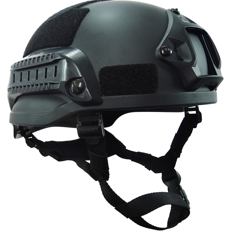 Outdoor MICH2002 Helmet Airsoft Tactical Combat Hunting
