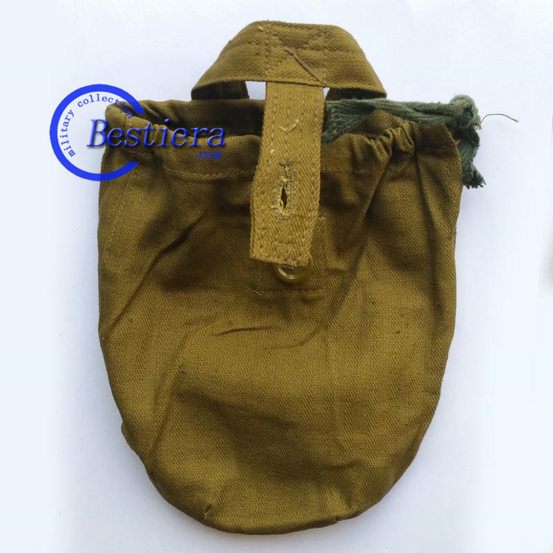 WW2 WWI RUSSIA CANTEEN 1:1 REPRO